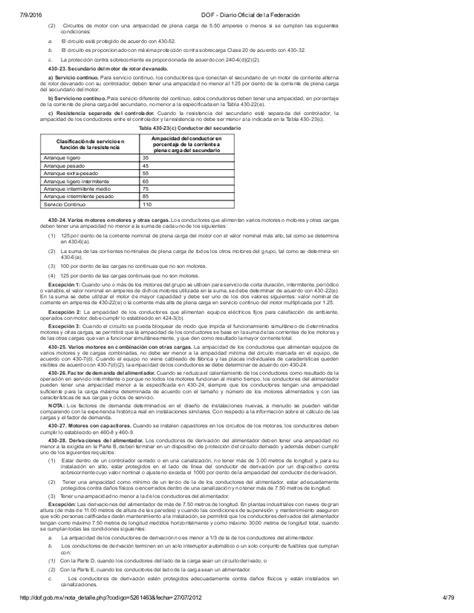 dof diario oficial de la federacin dof diario oficial de la federaci 243 n