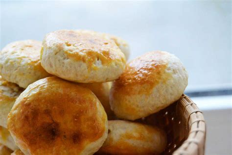 Pia Kacang Hijau Cerina 1 5 rekomendasi bakpia pathok khas jogja cumibunting