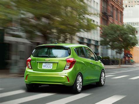 top rated economy cars autobytelcom