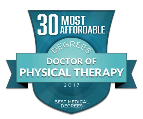 therapy degree programs news and events physical therapy