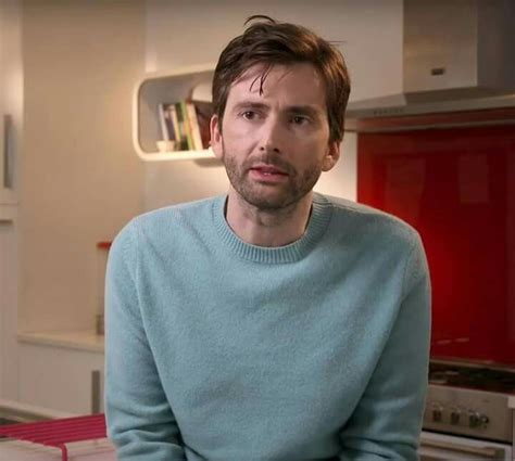 david tennant singing 17 best images about tennant on pinterest this man