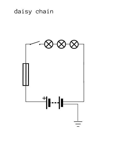 Campervan Wiring | How to Wire your Camper Van Electrical