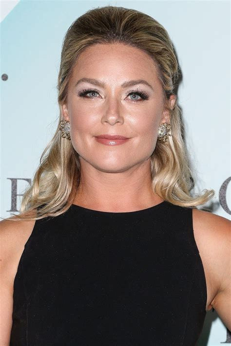 elisabeth rohm elisabeth rohm at women in film 2015 crystal lucy awards