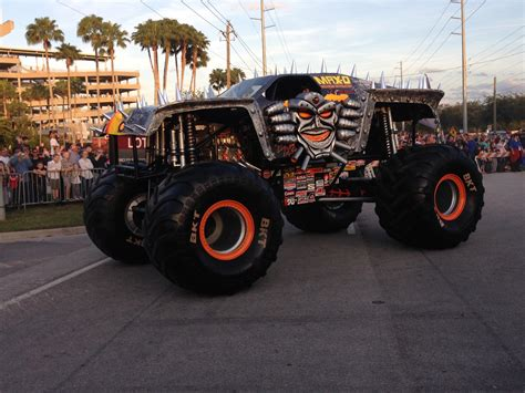 monster truck videos 2013 100 monster truck jam 2013 image maxresdefault