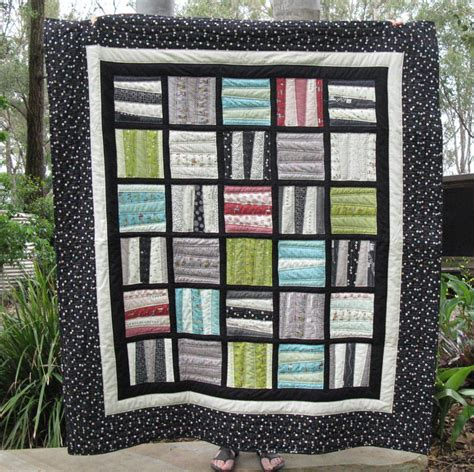 Scrappy Quilt Blocks by Scrappy Blocks Quilt Favequilts
