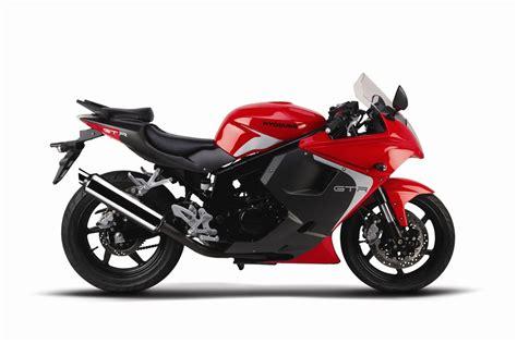 Seragam Honda hyosung gt250r review pros cons specs ratings