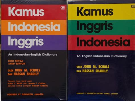 Kamus Pocket Inggris Best Of The Best kamus farhas book store