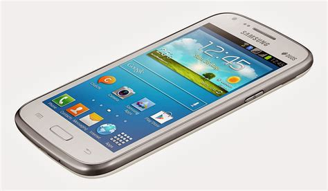 is samsung android just for you top 5 best samsung android mobile phones