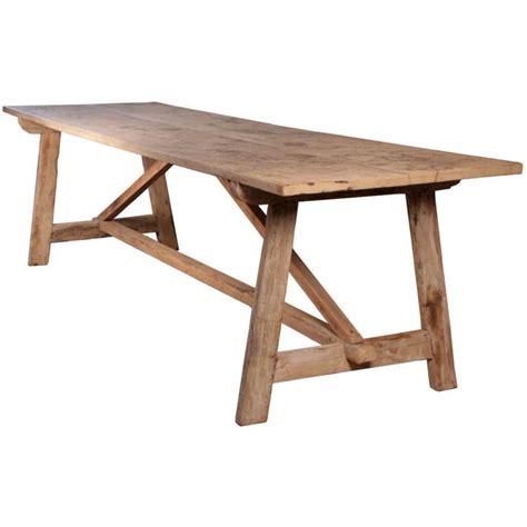 Farm Dining Table Xxx 8595 1272059659 1 Jpg