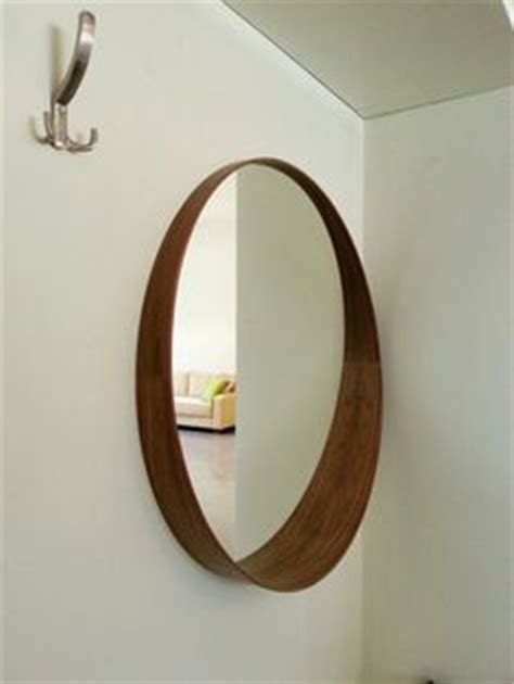Ikea Spiegel Stockholm by 1000 Images About Ikea S Stockholm Mirror On