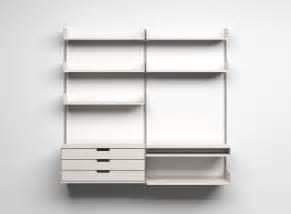 shelving system file 606 universal shelving system jpg