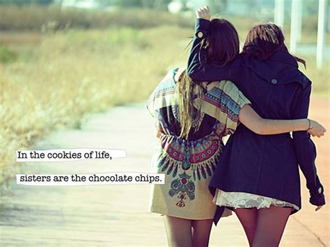 images of love of sisters 20 funny quotes about sisters