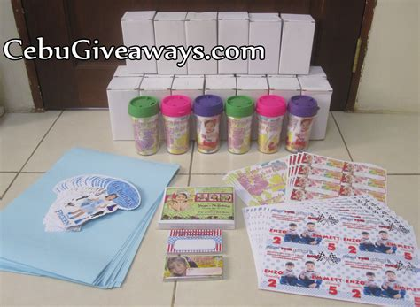 Customized Giveaways Cebu City Cebu - invitation maker cebu city images invitation sle and invitation design