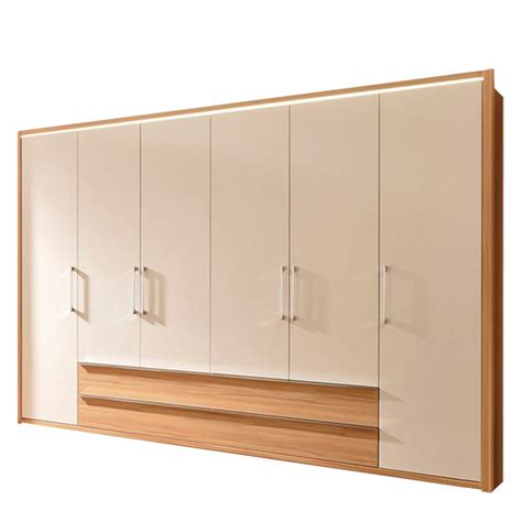 schrank konfigurieren kleiderschrank lamellent 252 ren wei 223 innenarchitektur und