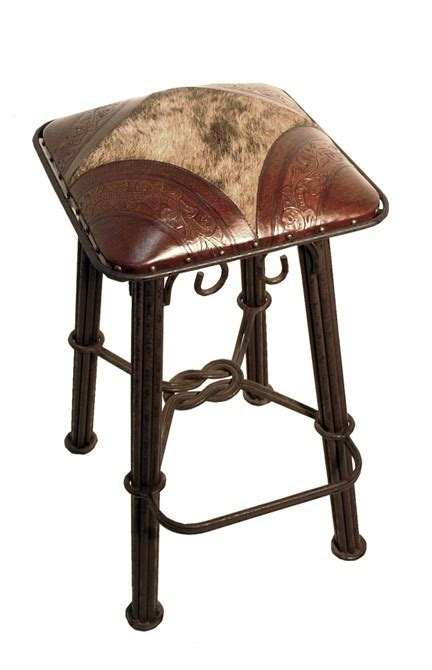 western bar stools wrought iron new world trading western iron counterstool colonial