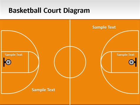 youth basketball court diagram ceiling design for drawing room