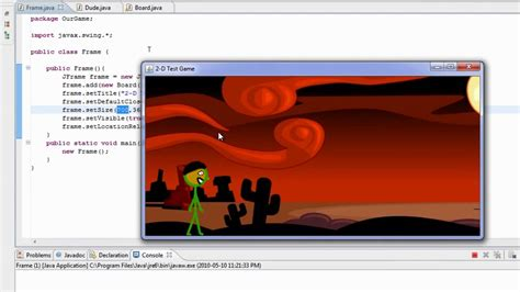 construct 2 side scroller tutorial 2d background game downloadbike