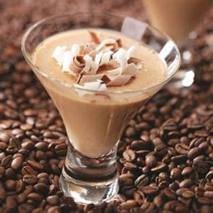 Espresso Panna Cotta My Kitchen by Espresso Panna Cotta Recipe Taste Of Home