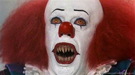 film it the clown vagebond s movie screenshots it aka stephen king s it