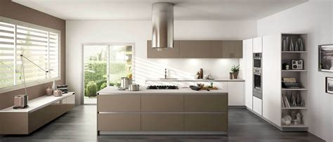 Kitchen Designer Ireland by Kitchens Nolan Kitchens Kitchens Fitted