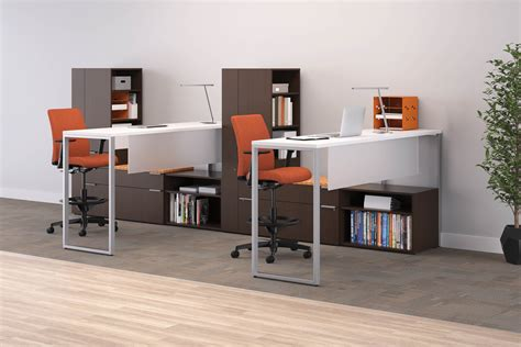 San Diego Home Office Furniture Shore Office Furniture San Diego Abi Office Furniture Office Furnitur Abi Office Furniture