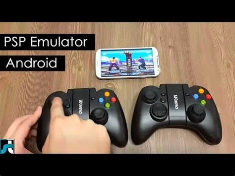 best psp emulator for android top 10 best psp emulator for android 2017