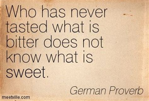 tattoo quotes not in english 115 best english german proverbs images on pinterest
