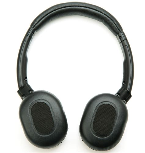 Headset Bluetooth C7 Nokia Bluetooth Stereo Headset Bh 905i Review Noise