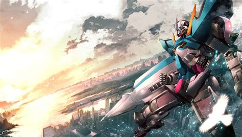gundam wallpaper for ps vita gundam ps vita wallpaper 2 customise your ps vita with