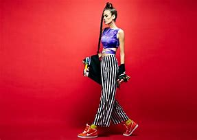 Image result for Fashion photography