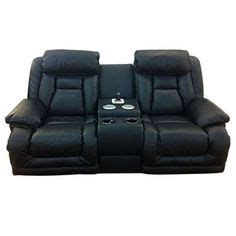 Media Room Seating Furniture - 1000 images about game room on pinterest game room chairs game rooms and bean bag chairs
