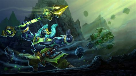 dota 2 tablet wallpaper heroes dota 2 earth spirit wallpapers hd download desktop