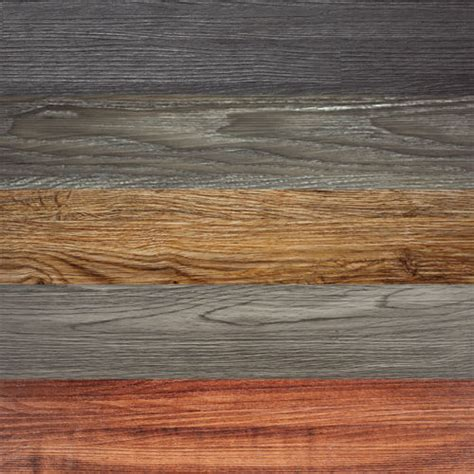 top 28 vinyl plank flooring with dogs laminate