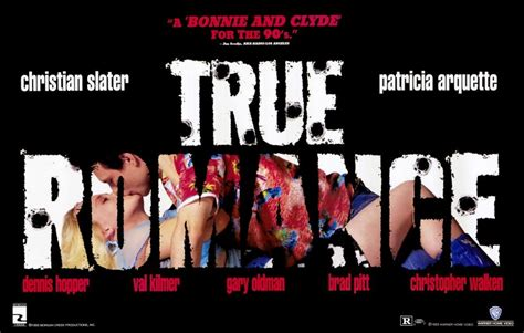 film true romance wiki true romance essential viewing popoptiq