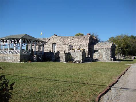 millenium manor alcoa tn