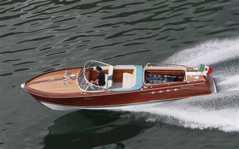 lamborghini speed boat top speed lamborghini s twin v12 speed boat telegraph