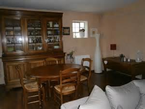 Ordinaire Renover Un Meuble En Chene #10: Home-design.jpg