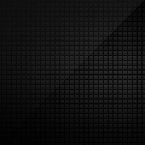 black wallpaper q10 blackberry q10 wallpapers blackberry forums at