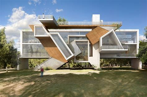 futuristic architecture trans actions show what if side of futuristic architecture