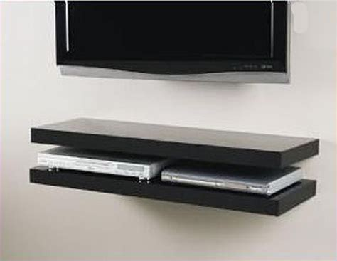 floating media shelf 17 best images about living room on pinterest reclaimed