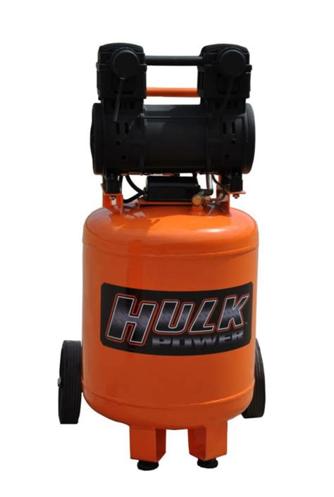 air compressors portable cordless more the home depot canada