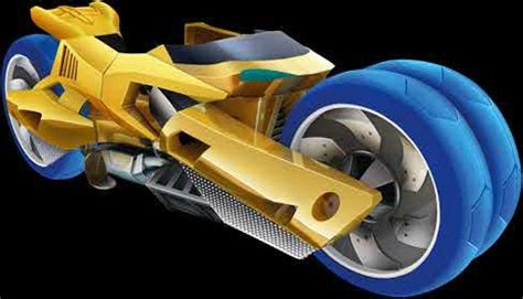 imagenes de hot wheels battle force 5 imagen 3 zoom c1 jpg hot wheels battle force 5 wiki