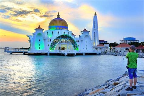 best tourist spots in malaysia you d be sorry if you miss these awesome malaysia tourist