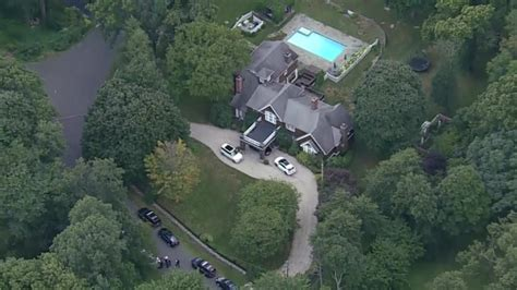 pound nyc ny state 3 dead in apparent murder in pound ridge nyc informer