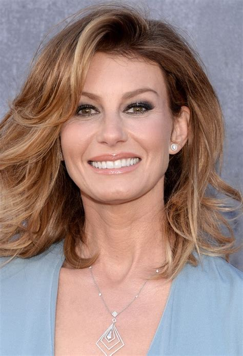 faith hill hair cuts 2014 faith hill hair 2014 faith hill hair 2014 2015 faith