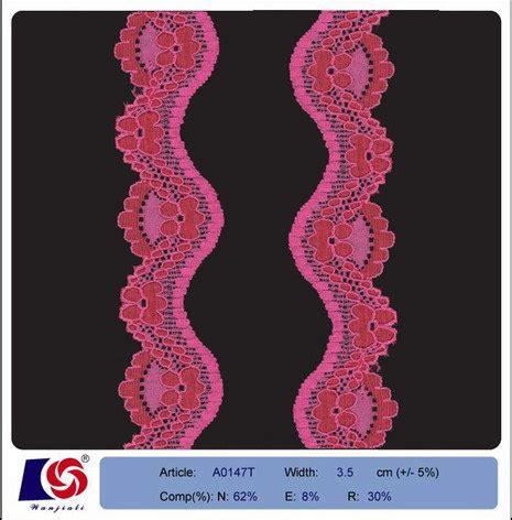 raschel warp knit china raschel lace a0147t china warp knitting fabric