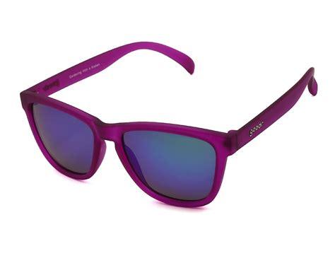 goodr og sunglasses gardening   kraken og pr pr