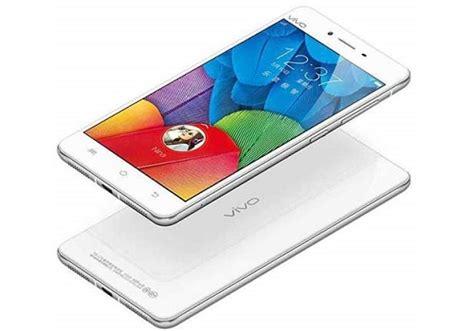 Handphone Vivo Di Medan 9 harga hp vivo android terbaru dan termurah ulas hape