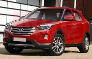 new upcoming suv cars in india 2014 hyundai hb20 ter 225 varia 231 227 o suv auto esporte not 237 cias