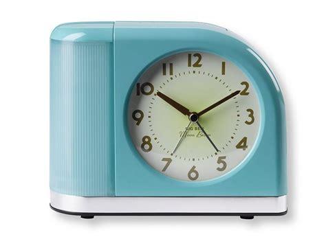 moon beam alarm clock   home pinterest